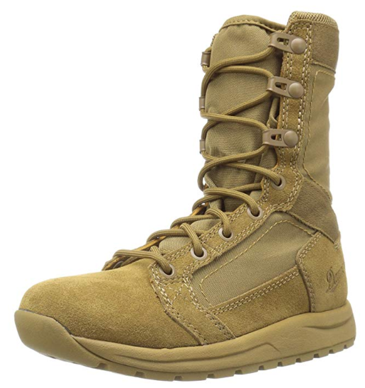 Top 10 Best Ar670 1 Compliant Army Boots 2019 Ar670 Com