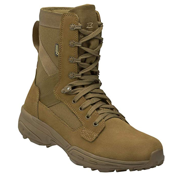 Top 10 Best AR670,1 Compliant Army Boots 2019 , AR670.com